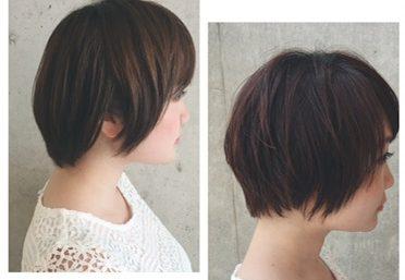 細い髪質でもふんわりボリュームを出すためにしていくこと