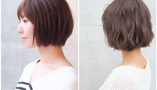 なんか違和感を感じるショートジプシーの方がやるべき髪型