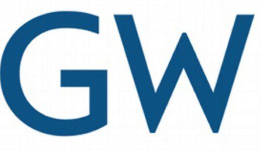 連休知らずの美容師がG.Wについて考えてみた