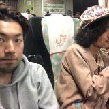 2月度の静岡サロンです!