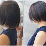 ショートヘアのゼッペキは頭の形ではなく髪質が原因なこと知ってますか